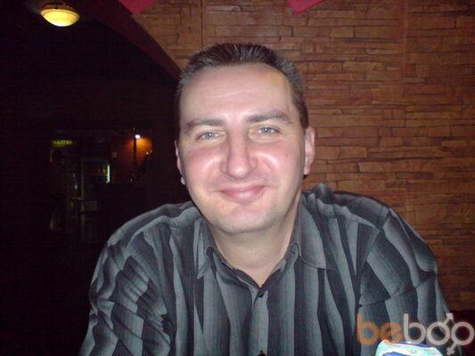 Фото мужчины vladlen, Ивано-Франковск, Украина, 45