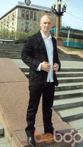 Фото мужчины Stepka, Волгоград, Россия, 37