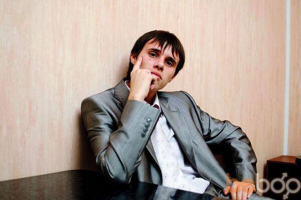 Фото мужчины Элвис, Саратов, Россия, 32