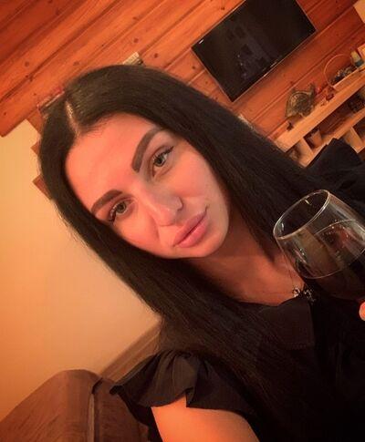 Знакомства Москва, фото девушки Софья, 24 года, познакомится для флирта, любви и романтики