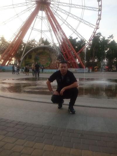 Фото мужчины Влад, Харьков, Украина, 35