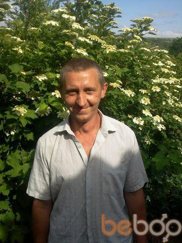 Фото мужчины Умелый, Симферополь, Россия, 40