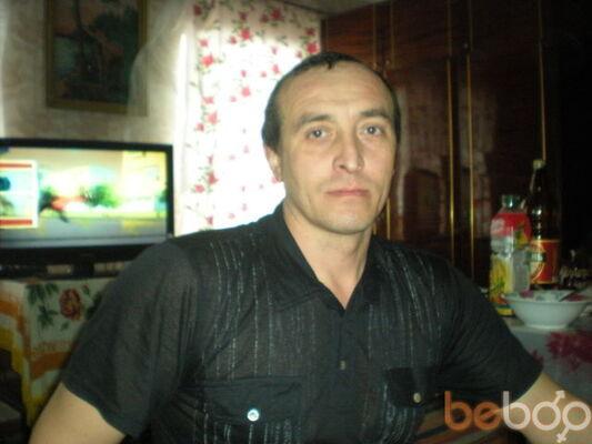 Фото мужчины wodila, Луганск, Украина, 46