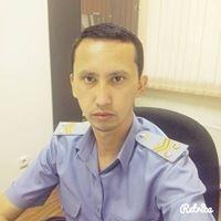 Фото мужчины Zafar, Ташкент, Узбекистан, 26