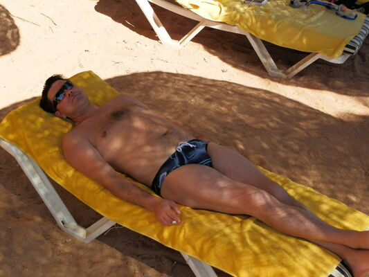 Фото мужчины Эд, Иваново, Россия, 42