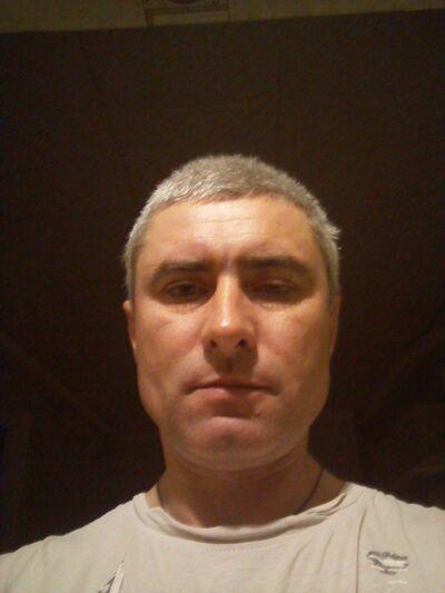 Фото мужчины Валера, Калачинск, Россия, 42