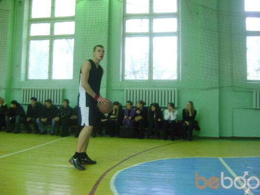 Фото мужчины Владимир, Кишинев, Молдова, 25