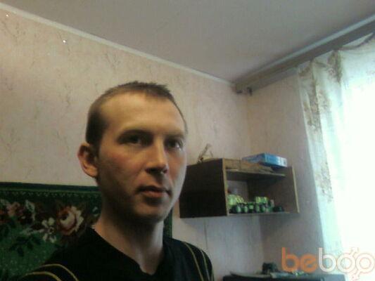 Фото мужчины Istrebliatel, Харьков, Украина, 35