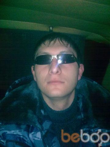 Фото мужчины rus1335, Саранск, Россия, 30
