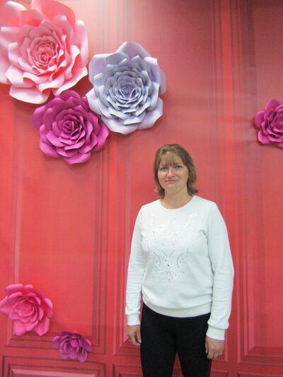 Фото девушки Анна, Ростов, Россия, 38