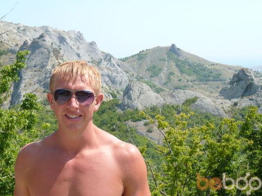 Фото мужчины maksim, Березники, Россия, 38