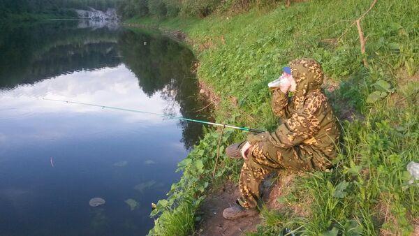 Фото мужчины Евгений, Пермь, Россия, 25