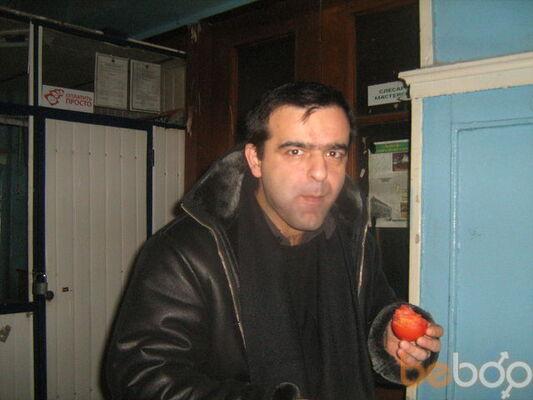 Фото мужчины giya17, Москва, Россия, 45
