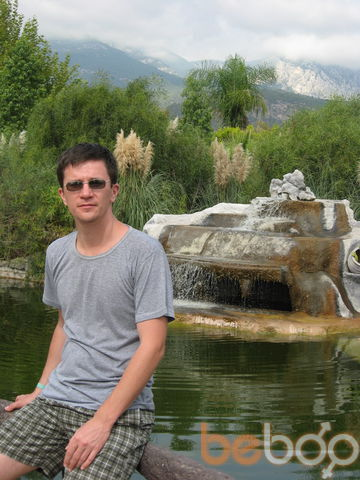 Фото мужчины Варич, Минск, Беларусь, 37