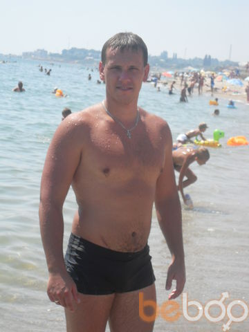 Фото мужчины Серый, Бобруйск, Беларусь, 28