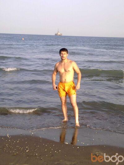 Фото мужчины Romeo, Баку, Азербайджан, 30