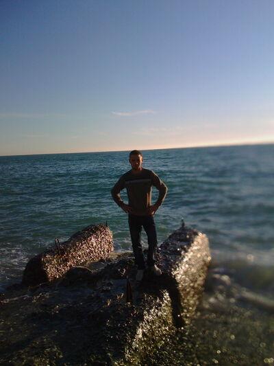 Фото мужчины Александр, Саратов, Россия, 28