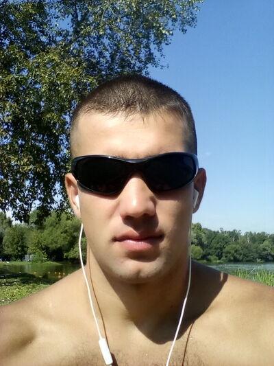 Фото мужчины Кирил, Москва, Россия, 27