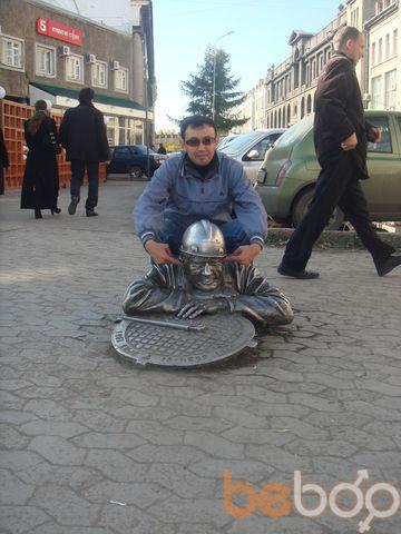 Фото мужчины djoha, Шымкент, Казахстан, 38