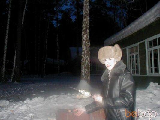 Знакомства Новосибирск, фото мужчины Serg_I, 37 лет, познакомится для флирта