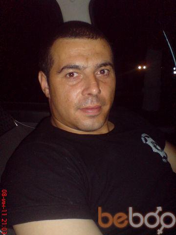Фото мужчины Хочу, Днепропетровск, Украина, 37
