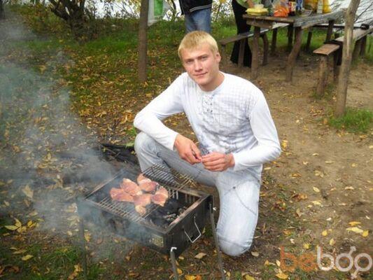 Фото мужчины mishania, Витебск, Беларусь, 32