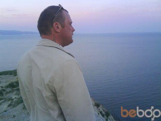 Фото мужчины павел, Новороссийск, Россия, 41