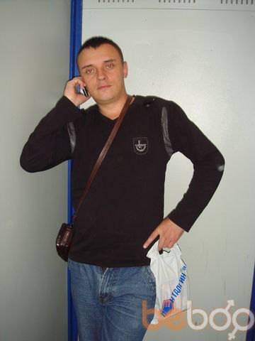 Фото мужчины goodlain, Москва, Россия, 40