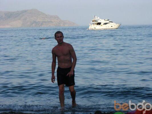 Фото мужчины yori, Днепропетровск, Украина, 33