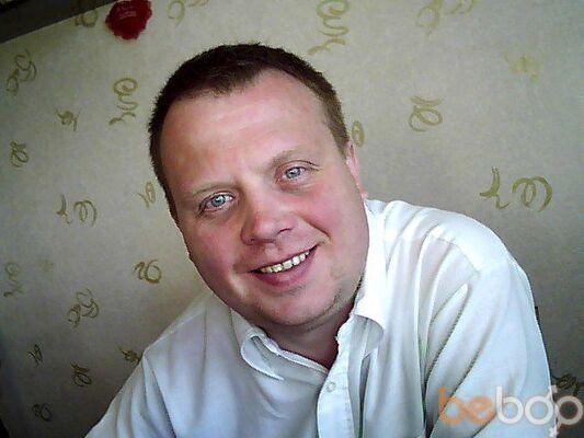 Фото мужчины ase777, Харьков, Украина, 42