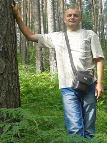Фото мужчины Андрей, Барнаул, Россия, 46