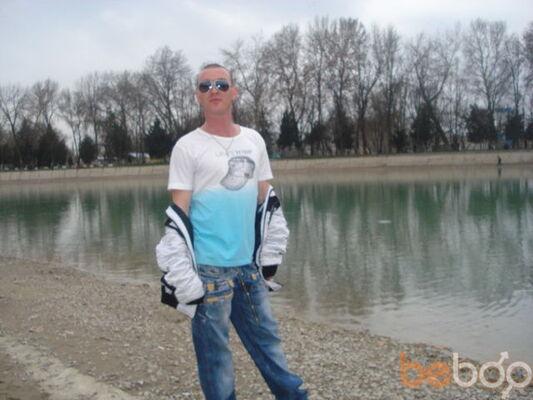 Фото мужчины WanderSex, Ташкент, Узбекистан, 32