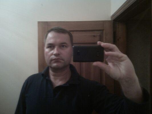 Фото мужчины павел, Астрахань, Россия, 45