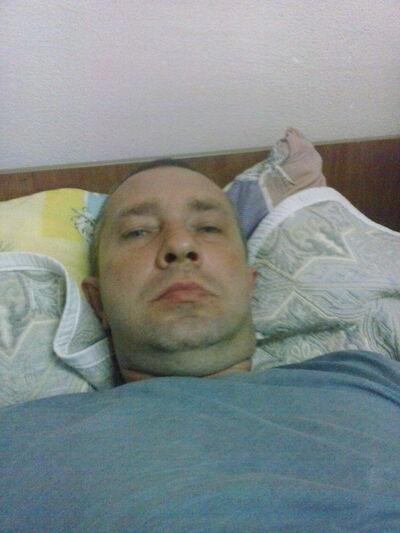 Фото мужчины Дмитрий, Жуковский, Россия, 36