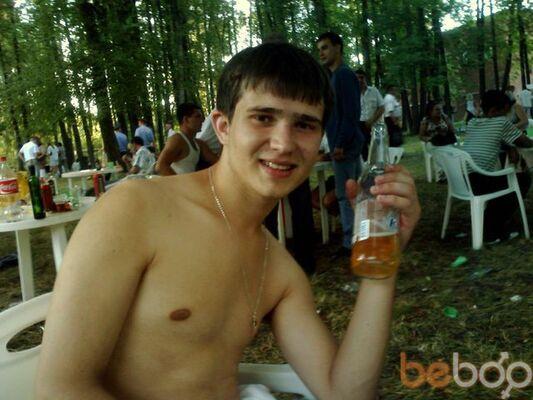 Фото мужчины Петрович, Уфа, Россия, 27