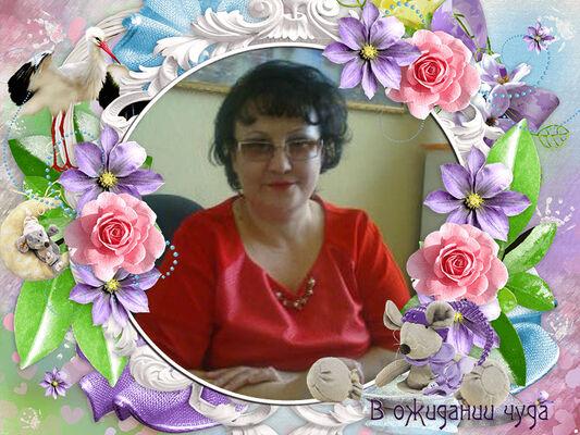 Фото девушки пончик, Туймазы, Россия, 49