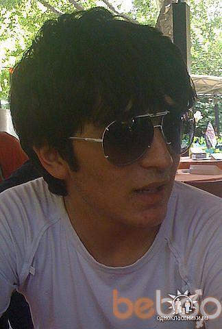 Фото мужчины Noro, Ереван, Армения, 26