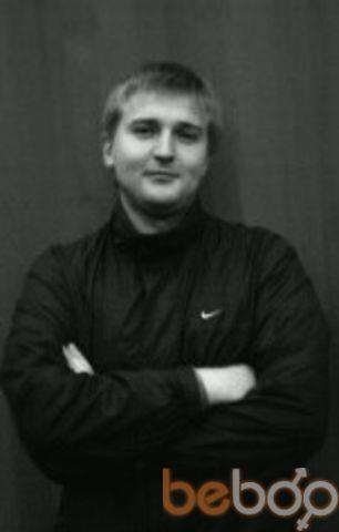 Фото мужчины P128603, Минск, Беларусь, 30