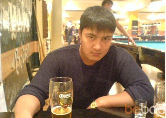 Фото мужчины akashka, Алматы, Казахстан, 31