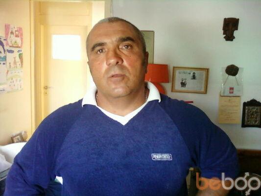 Фото мужчины nadirshah, Афины, Греция, 37