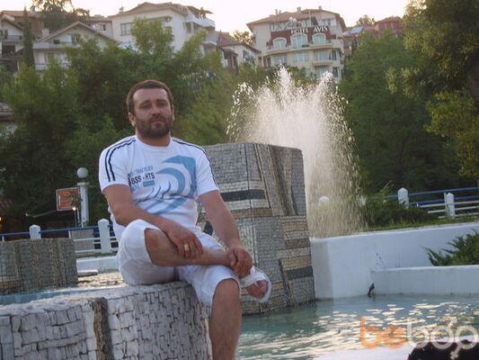 знакомств греков сайт