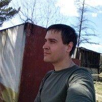 Фото мужчины Алексей, Чита, Россия, 30