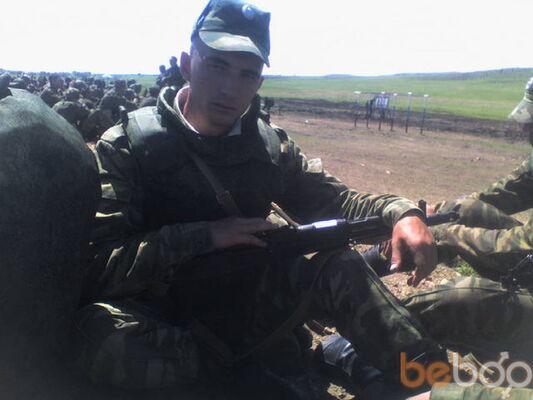 Фото мужчины Nazar, Иркутск, Россия, 28