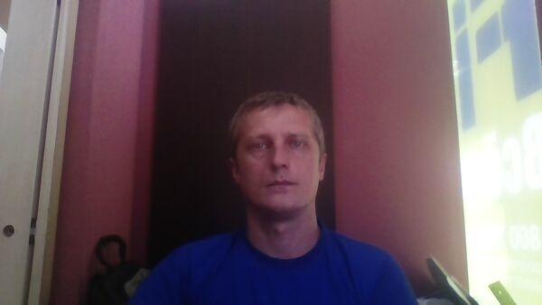 Фото мужчины дима, Саратов, Россия, 37
