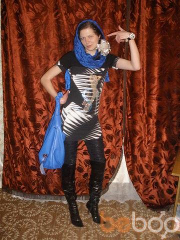 Фото девушки ШАКИРА, Гродно, Беларусь, 29