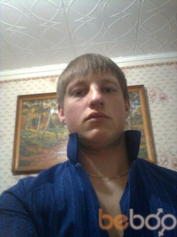 Фото мужчины андрюха, Минск, Беларусь, 27