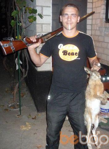 Фото мужчины vfrcbv, Вознесенск, Украина, 29