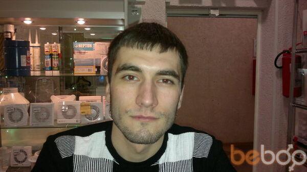 Фото мужчины RolandClark, Новый Уренгой, Россия, 31