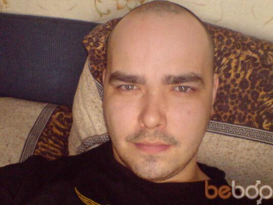 Фото мужчины Виталя, Новокузнецк, Россия, 34