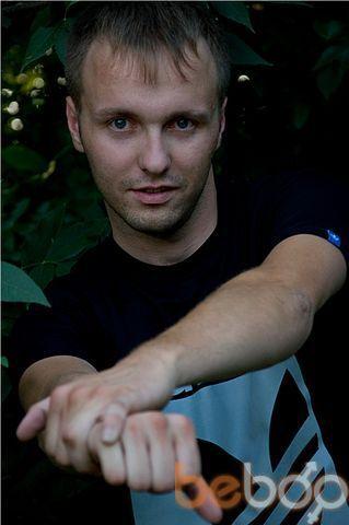 Фото мужчины CTACnumbeone, Красный Сулин, Россия, 27